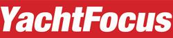 YachtFocus Company | Internet en mediadiensten voor de botenbranche