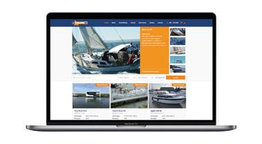e-sailing