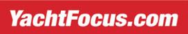 YachtFocus logo