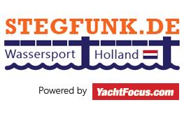 Stegfunk.de logo